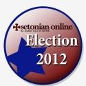 http://blogs.setonhill.edu/setonian/2012/11/04/election-coverage-2012/