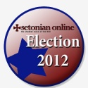 http://blogs.setonhill.edu/setonian/2012/11/04/election-coverage-2012/