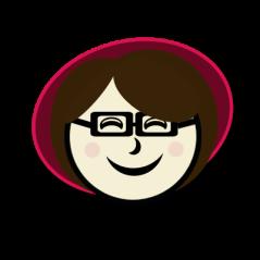 awkward-girls-guide-logo